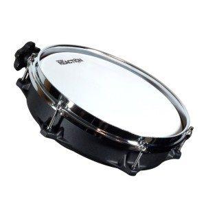 Pintech ConcertCast Drum Pad