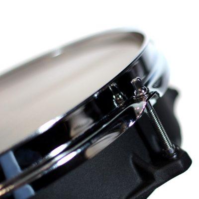 Pintech ConcertCast Drum Pad2