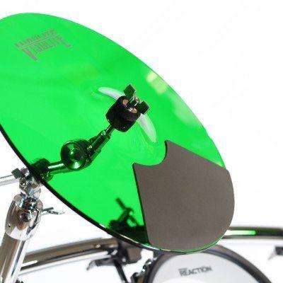 Trans Green2