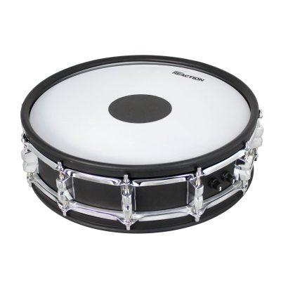 Pintech Black PHX14B Snare