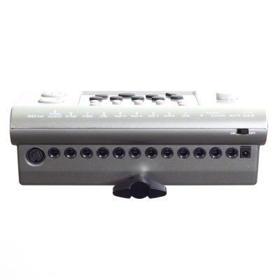 PDK1000 Electronic Drum Module