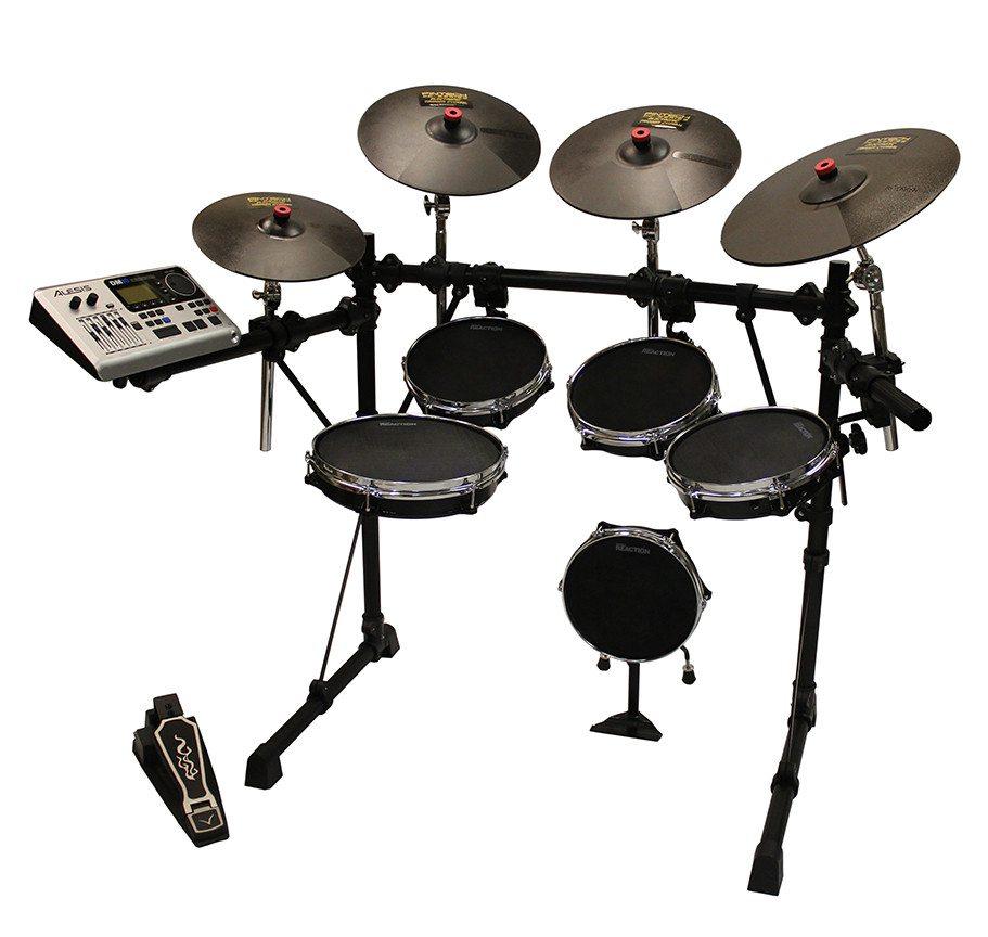 Pintech-PDK2000-Drum-Kit