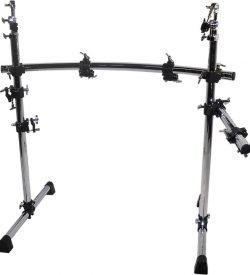 Pintech 5001 Drum Rack