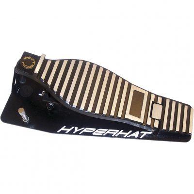 Pintech HyperHat Professional Hi-Hat Pedal