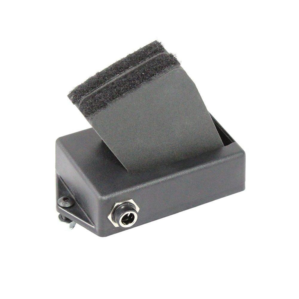 Pintech HyperHat Repair Kit