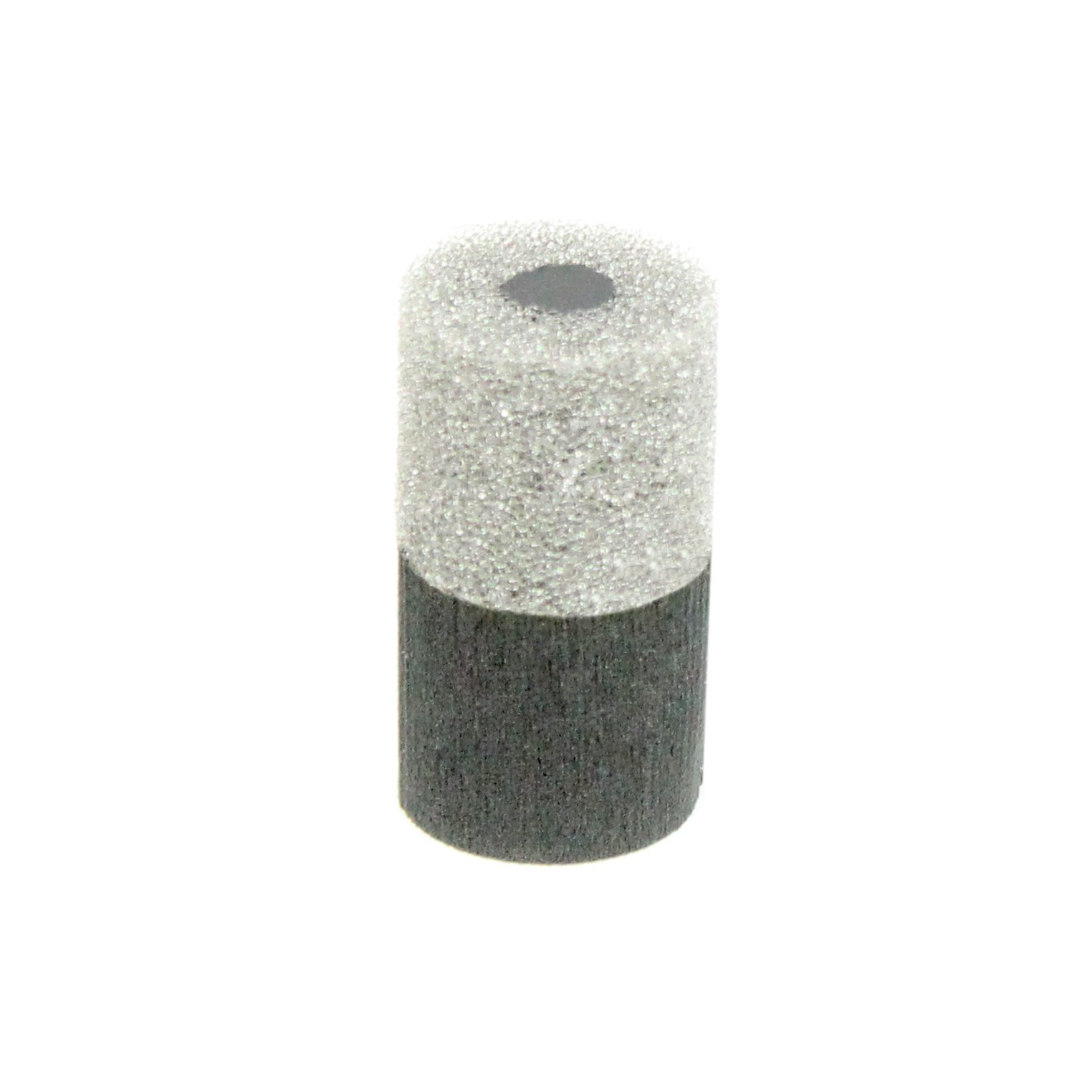Pintech Pad Foam