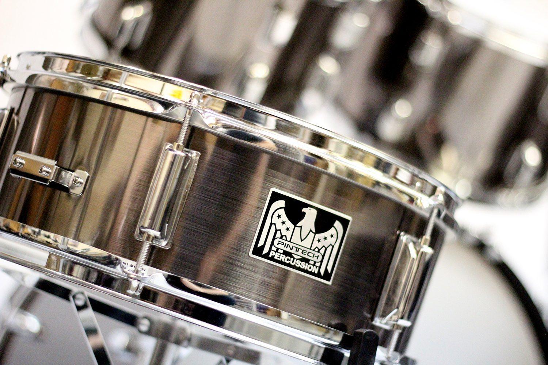 Pintech Jaguar Electronic Acoustic Drum Kit