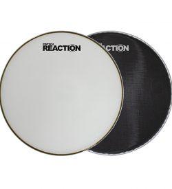 Pintech Reaction Series Mesh Heads