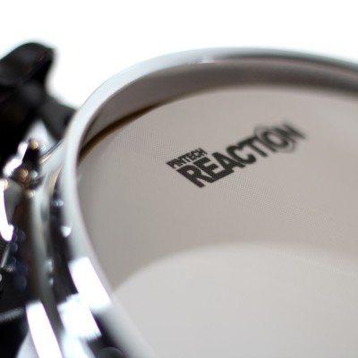 Pintech ConcertCast Drum Pad3