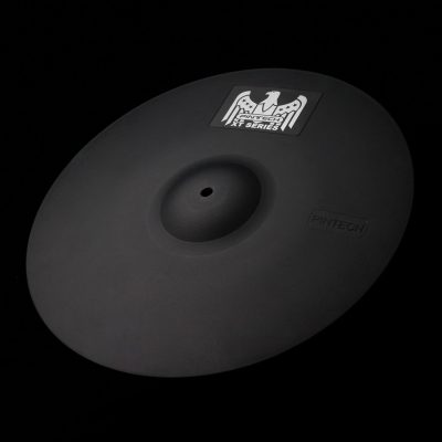 XT Series Cymbal - Black - SML