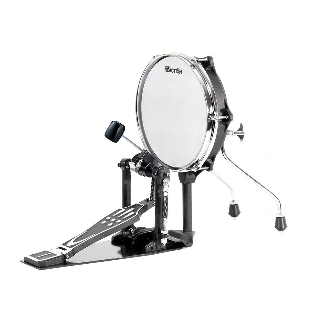 Pintech CKV Kick Drum