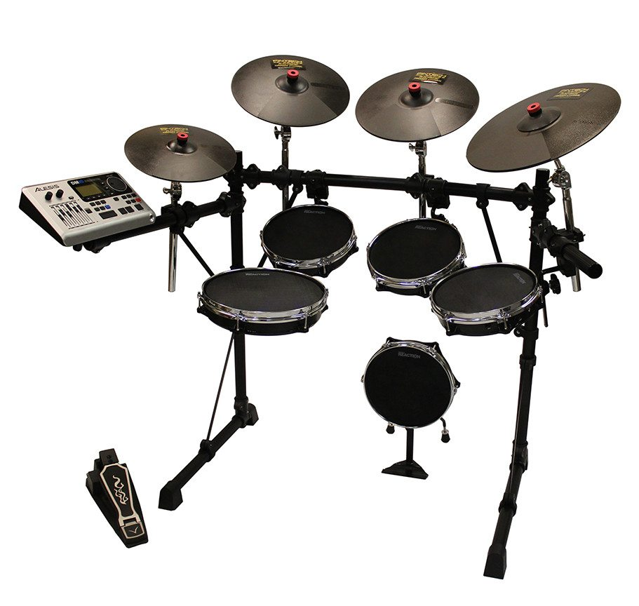 Pintech-PDK2000-Drum-Kit