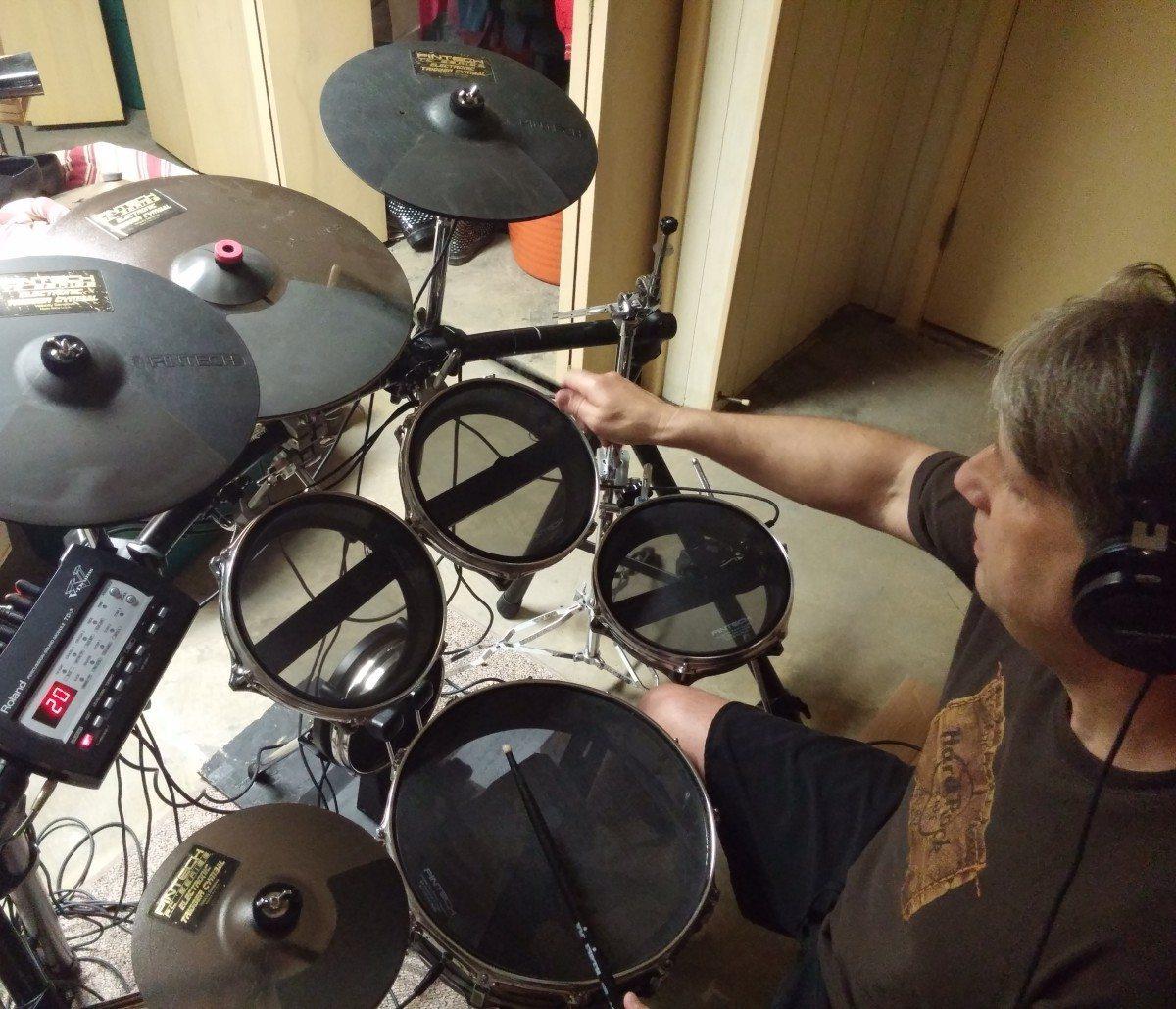 Reviews – Pintech Percussion