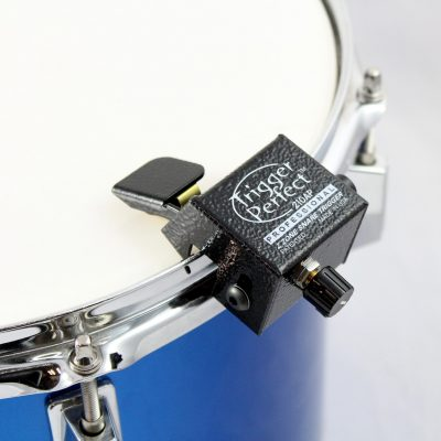 "Pintech ""Trigger Perfect"" Acoustic Drum Trigger (Single Zone)"