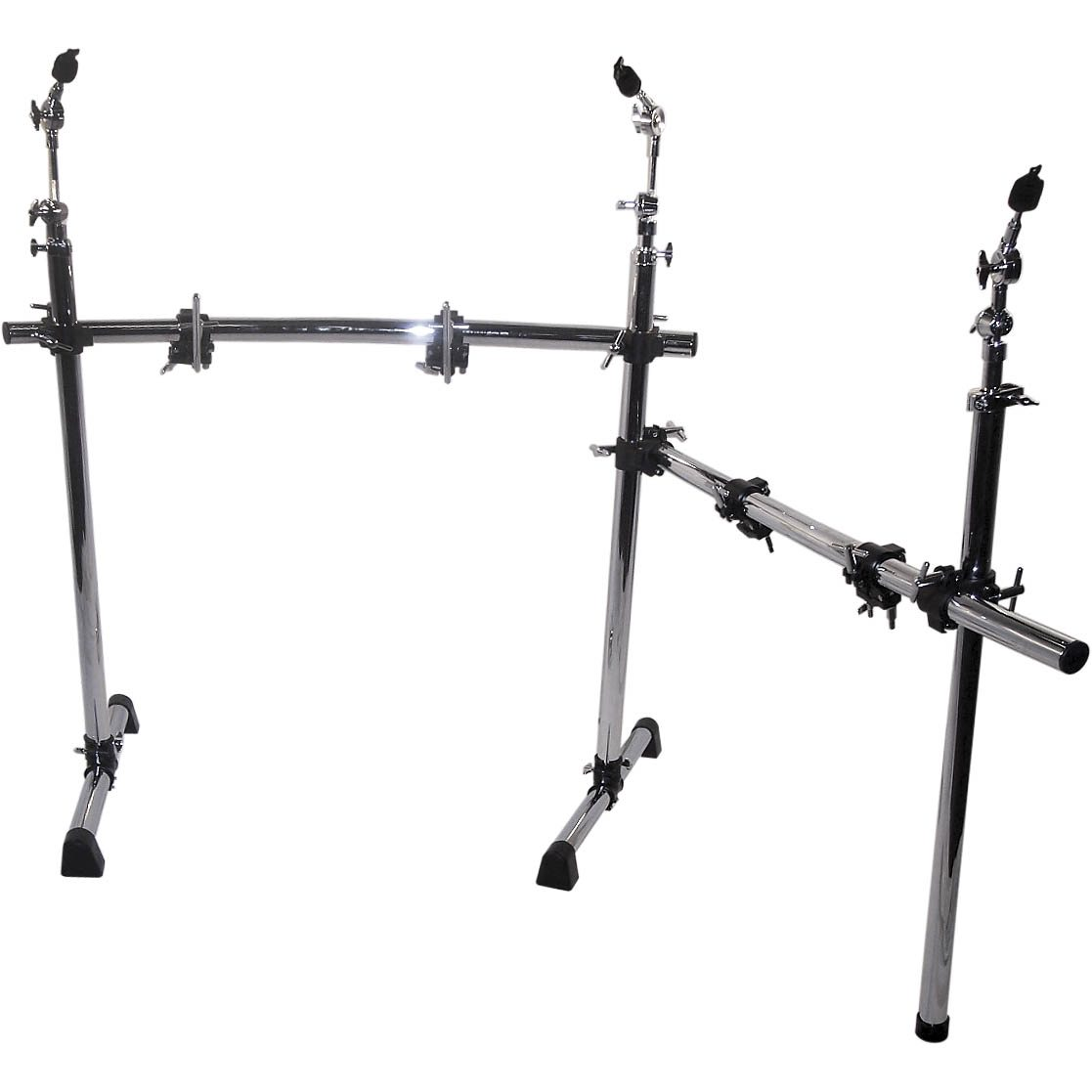 Pintech 7001 Drum Rack Pintech Percussion