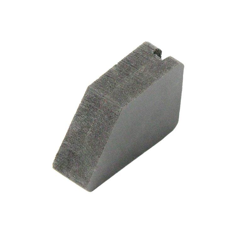 Pintech Hyperhat Foam