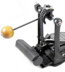 Pintech Inverted Wood Beater