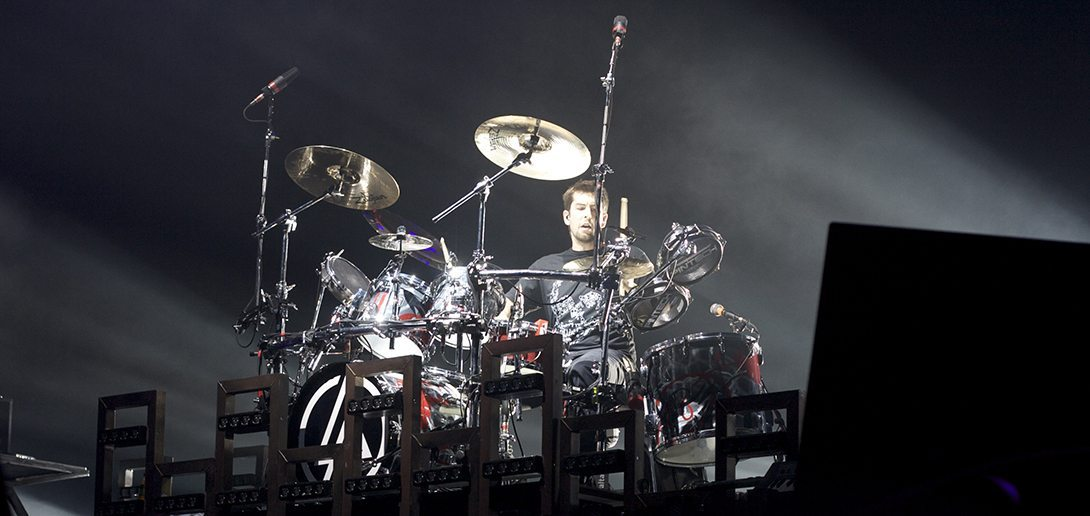 Rob_Bourdon_HQ
