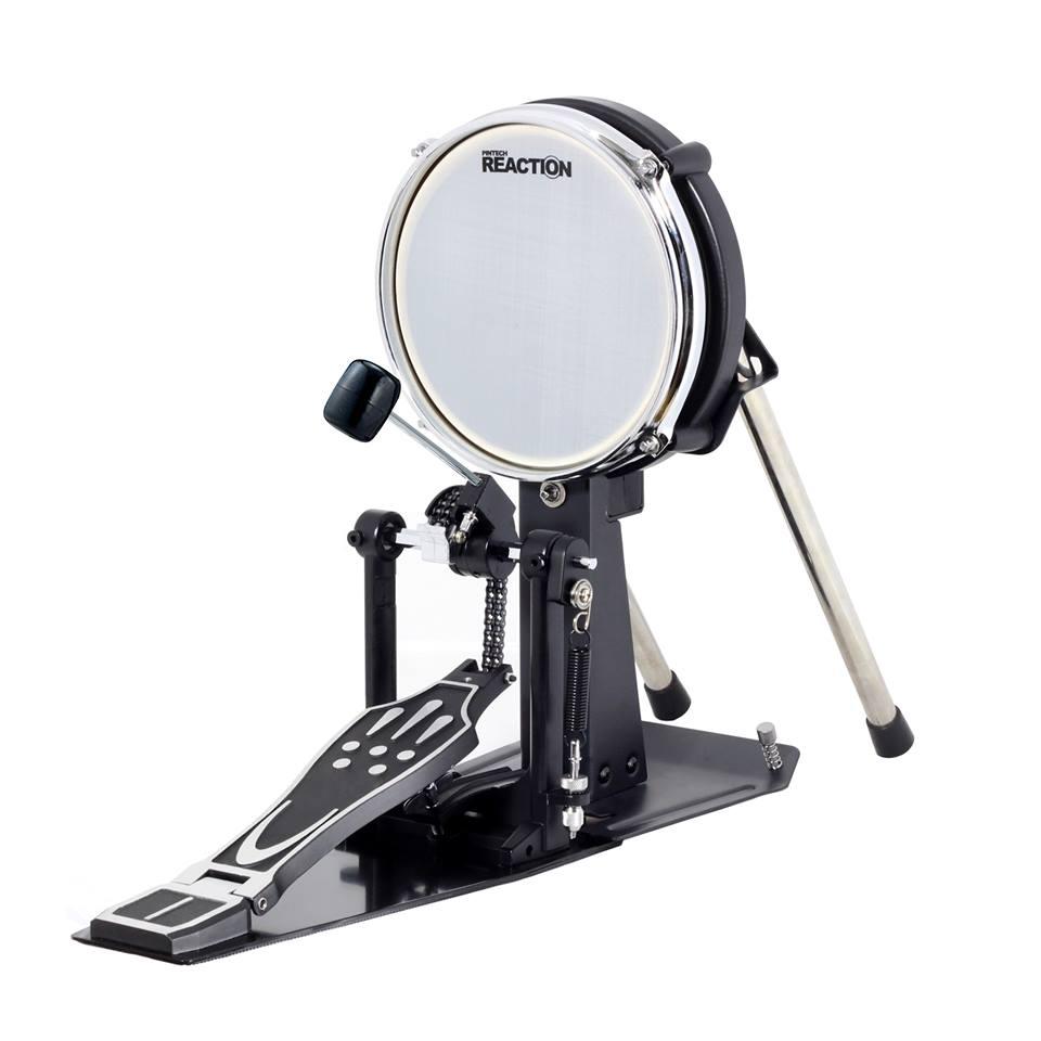 Pintech GIG KD – Pintech Percussion