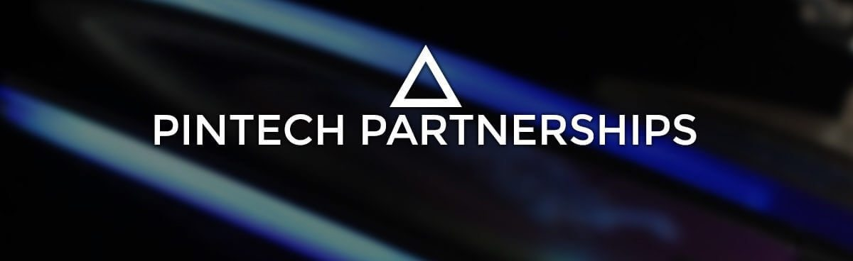 Pintech Partnerships