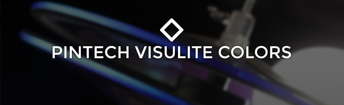 Visulite-Colors-Banner