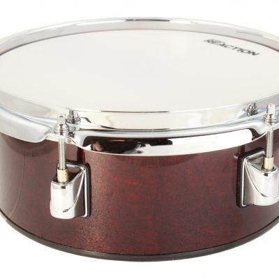 """""""Redwoods"""" Electric Shell Pack - Tom"""