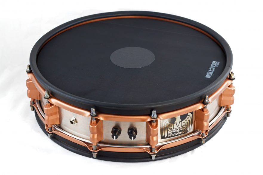 Steampunk-Snare-Top-Down