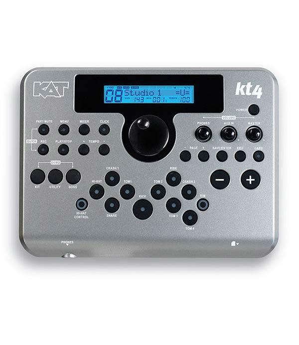 kt4-module-front