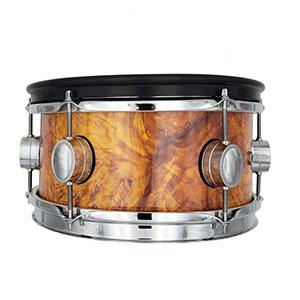 Pintech Drum Pad
